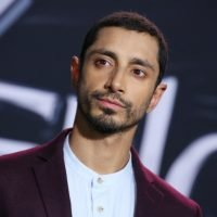 'Venom's Riz Ahmed Is Quietly Blazing A Trail For Representation Across All Genres
