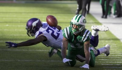 Jets vow not to repeat nightmare ending that still haunts them