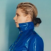 Song You Need to Know: Robyn, 'Honey'