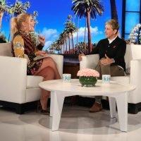 Busy Philipps, Ellen DeGeneres on surviving sexual abuse