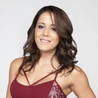Inside Jenelle Evans' Dramatic Year On and Off Teen Mom
