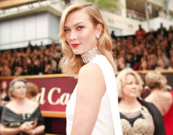 Inside the Intensely Private World of Karlie Kloss