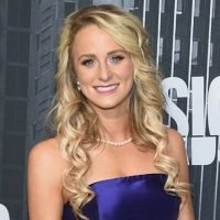 Teen Mom 2's Leah Messer Reveals She Once Contemplated Suicide