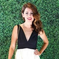 The Bachelorette's Jillian Harris Gives Birth to Baby No. 2