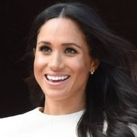 Meghan Markle Already Has the Sweetest Gift for the Royal Baby