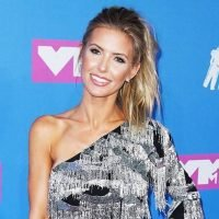 Audrina Patridge's Ex Tries to Stop Daughter's ''Hills'' Appearance