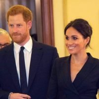 Top Predictions for Prince Harry & Meghan Markle's Royal Baby Name