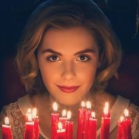 What Will Happen In Chilling Adventures of Sabrina Season 2?