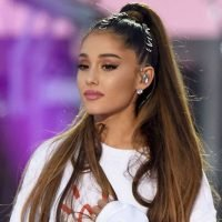 Inside Ariana Grande's Complicated Relationship With Her Fans