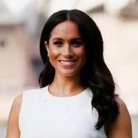 How Meghan Markle Honored Princess Diana After Pregnancy Announcement
