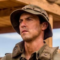 This Is Us' Vietnam Tale Will Have Profound Effects