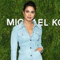 How Priyanka Chopra Feels About Having a Baby With Nick Jonas