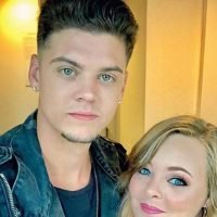 Catelynn Lowell and Tyler Baltierra Reveal the Sex of Baby No. 3