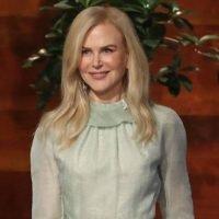 Nicole Kidman's Kids Make a Cameo in Big Little Lies Season 2