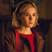 Chilling Adventures of Sabrina Trailer: New Netflix Drama Puts the Teenage Witch Through (Actual) Hell