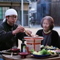 Why Netflix's 'Salt Fat Acid Heat' Isn't a Typical Food and Travel Show