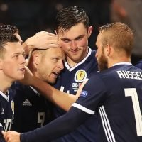 Watch Scotland Vs. Portugal Live Stream: International Friendly Start Time, Preview, Ronaldo Remains Missing
