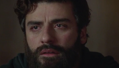 Oscar Isaac Responds to 'Life Itself' Backlash: 'It's Some of the Better Work That I've Done'