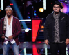 The Voice Recap: Which Vocalists Got the Chop on Night 3 of the Battles?