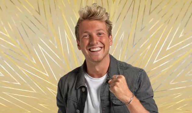 Who is Sam Thompson? Made in Chelsea star and Louise Thompson's brother who starred on Celebs Go Dating