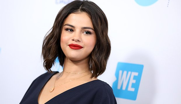Dialectical Behavior Therapy: 5 Things To Know About Treatment Selena Gomez Is Receiving