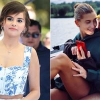 Selena Gomez 'Never Imagined' Justin Bieber & Hailey Baldwin Would Marry: It Was A 'Shock'