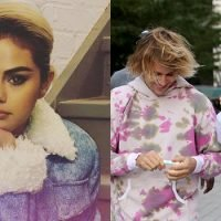 Selena Gomez Still Can't Believe Justin Bieber & Hailey Baldwin Got Married: It's 'Thrown Her For A Loop'