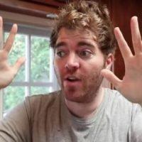 Shane Dawson Jake Paul Racist Clapback, Fires Back at Fan on Twitter
