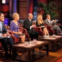 How Much Do the Sharks on 'Shark Tank' Get Paid?