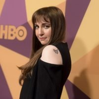 Lena Dunham to Adapt Refugee Drama 'A Hope More Powerful Than the Sea' for Steven Spielberg and J.J. Abrams