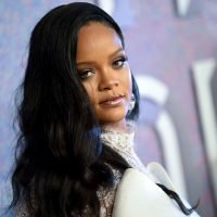Rihanna Rejected Super Bowl Halftime Show in Support of Colin Kaepernick