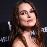 Keira Knightley Banned Her Daughter From Watching Disney Films Like 'Cinderella' Because They're Not Empowering to Women