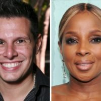 Fox Buys Musical Dramedy From Silvio Horta, Mary J. Blige & The Jackal Group