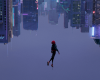 'Spider-Man: Into the Spider-Verse' Esports Challenges Coming to 'Minecraft'