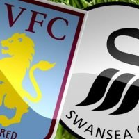 Aston Villa vs Swansea LIVE SCORE: Latest updates and commentary for the Championship clash
