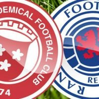 Hamilton vs Rangers LIVE SCORE: Latest updates and commentary for Scottish Premiership clash