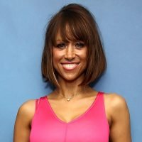 Stacey Dash Secretly Married a Lawyer 10 Days After They Met: Report
