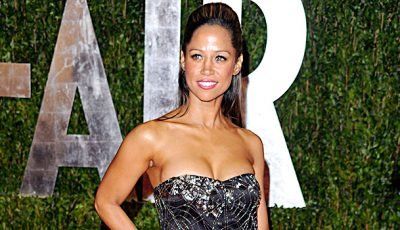 Stacey Dash Secretly Married: 'Clueless' Star Wed Jeffrey Marty 10 Days After They Met In April