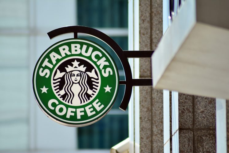 Starbucks opens first US-based sign language store