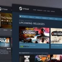 Valve Removes 170 More 'Trolling' Games From Steam