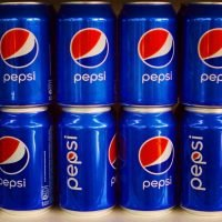 Grocery store refuses to sell Pepsi until they remove NFL logo