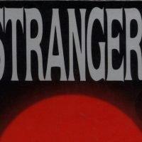 Adaptation of Dean Koontz's Strangers Eyed at Fox, by Criminal Minds Creator