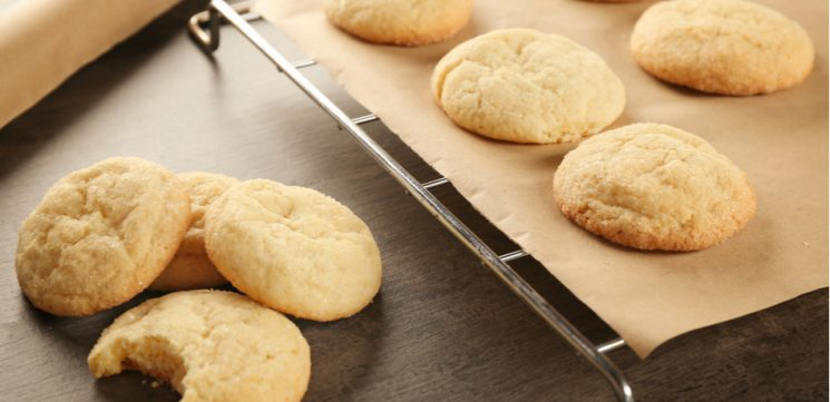 California Student May Have Given Out Cookies Made With Grandparent's Ashes