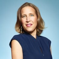 YouTube CEO Susan Wojcicki: Despite Its Problems, YouTube Is Growing Up
