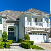 'New Beginnings!' Go Inside Tamra Judge's Pristine New $2 Million Pristine Orange County Home