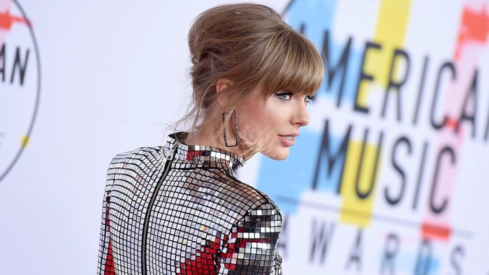How to Watch the American Music Awards Online