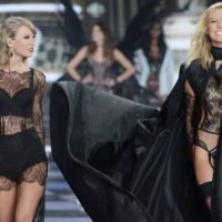 Karlie Kloss Taylor Swift Friendship Update, Still Friends, Feud Rumors