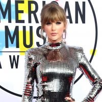 See What the Stars Wore to the American Music Awards 2018Red Carpet