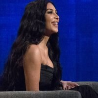Kim Kardashian on Why She Lets Kanye West Do What He Does, Walking in on Bruce as Caitlyn