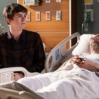 'The Good Doctor' Recap: Heartbreaking Details About Glassman's Daughter Are Revealed